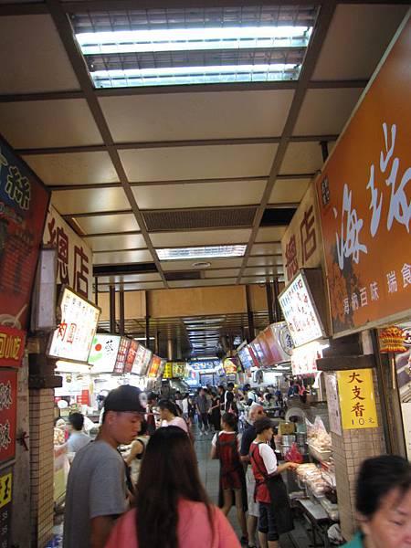 新竹 城隍廟夜市 (4).JPG