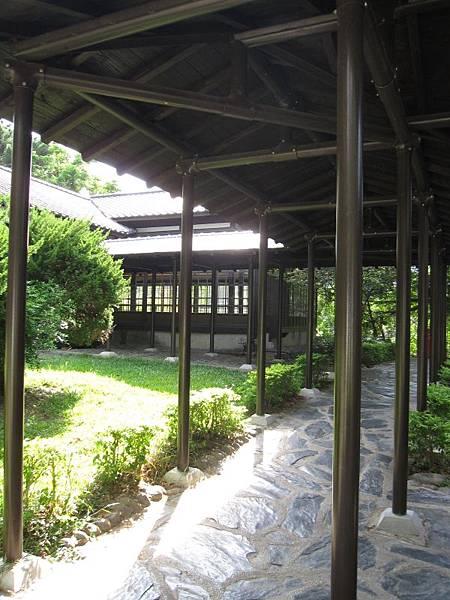 新竹 工藝博物館 (14).JPG