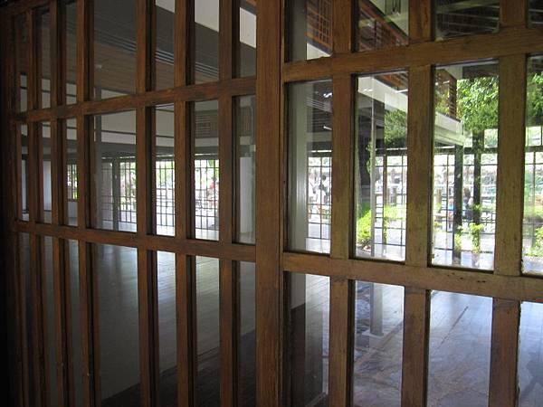 新竹 工藝博物館 (15).JPG