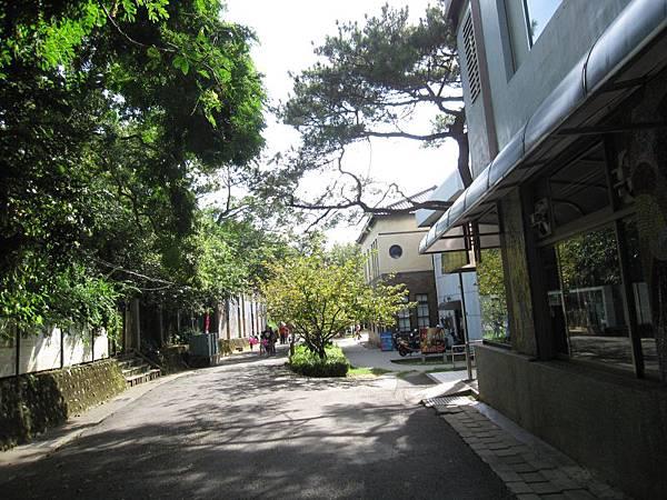 新竹 工藝博物館 (24).JPG