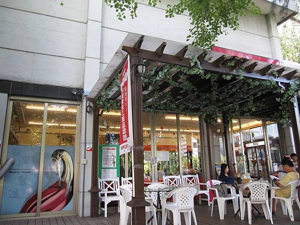 新竹 工藝博物館 (25).JPG