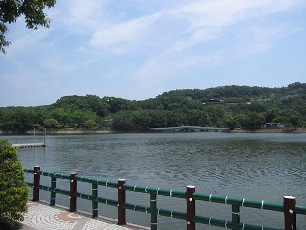 青草湖 (3).JPG