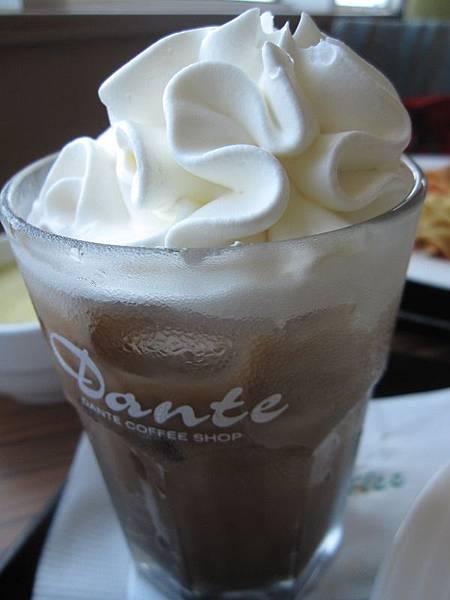 冰摩卡咖啡(小)70.JPG