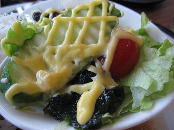 附餐沙拉.JPG