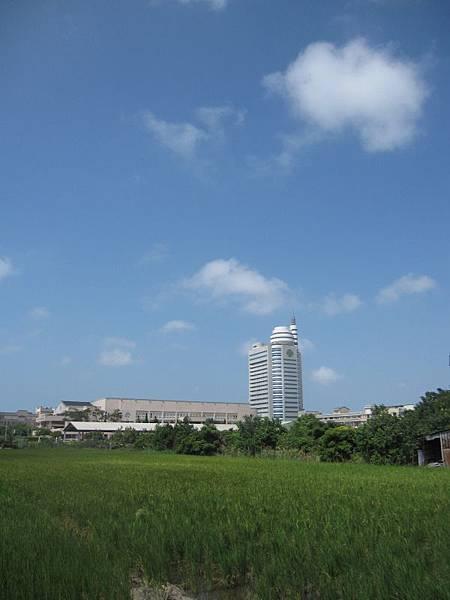 梧棲童綜合醫院1.JPG