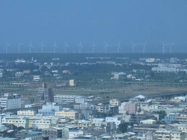 清水風 力發電.JPG