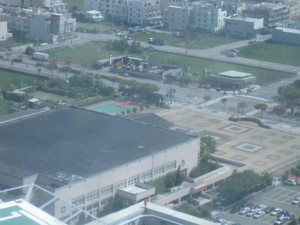 港區綜合體育館.JPG