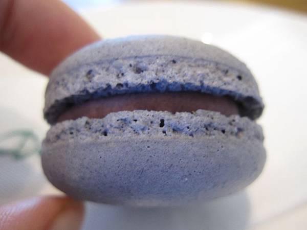 搖滾 藍莓60 (2).JPG