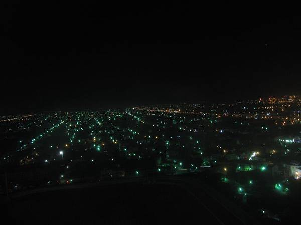 夜景 (3).JPG