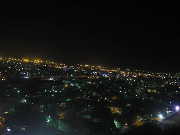 夜景 (7).JPG