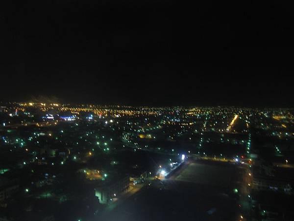 夜景 (12).JPG
