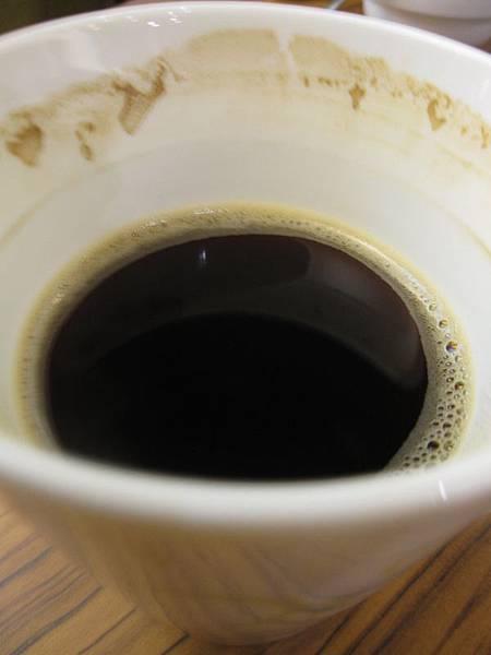 美式綜合咖啡60.JPG