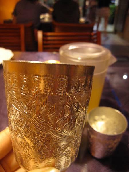 錫水杯.JPG