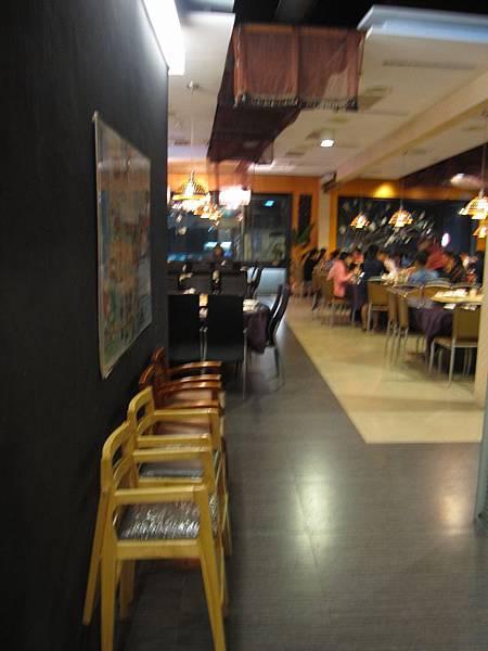 2樓用餐環境.JPG