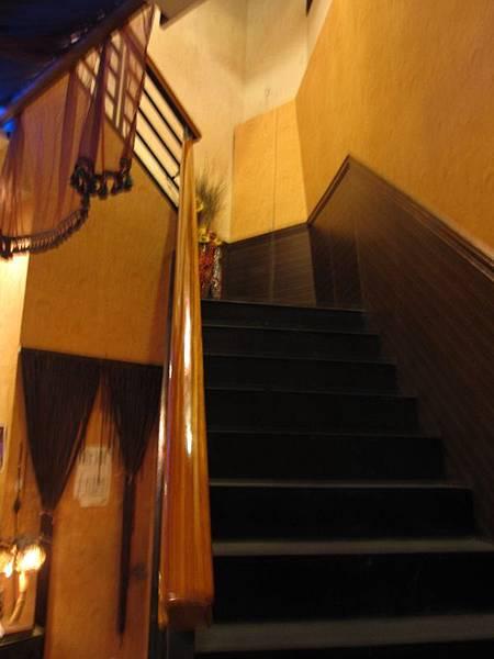 2樓用餐環境 (3).JPG