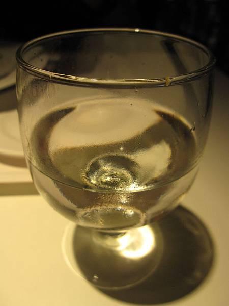 冷飲杯25.JPG