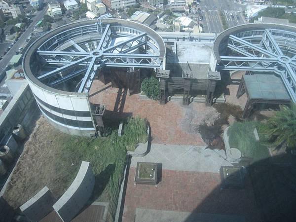 20樓空中花園.JPG