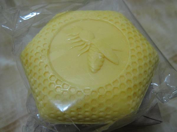 手工香皂.JPG