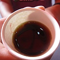 南投咖啡試喝 (1).JPG