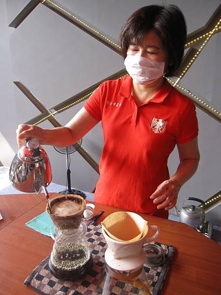 南投咖啡試喝 (2).JPG