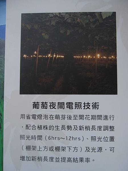 台中區農業改良館 (11).JPG