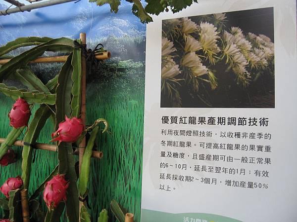 台中區農業改良館 (12).JPG
