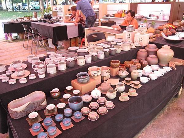 陶瓷研究會 (2).JPG