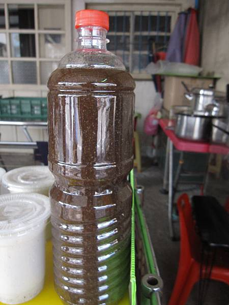瓶裝黑木耳汁80.JPG