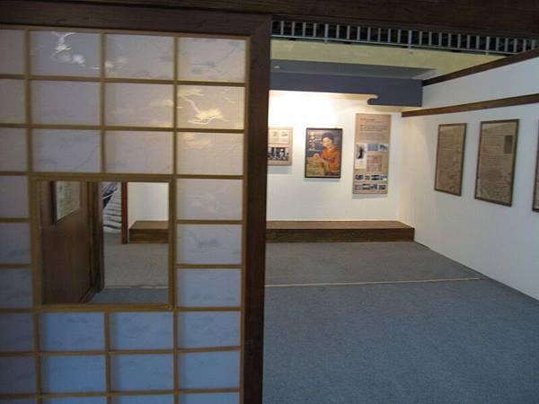 茶香台灣展演館 (8).JPG