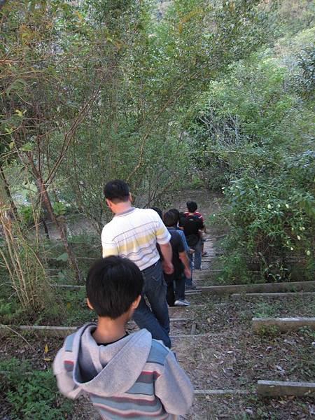 捷徑4 (1).JPG
