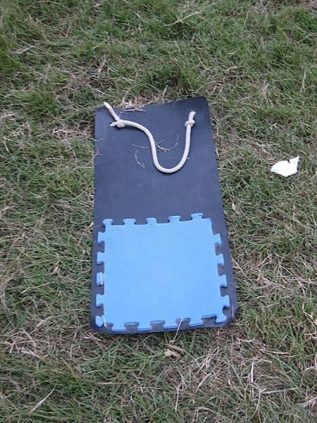 滑草板(小).JPG