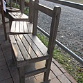 木椅.JPG