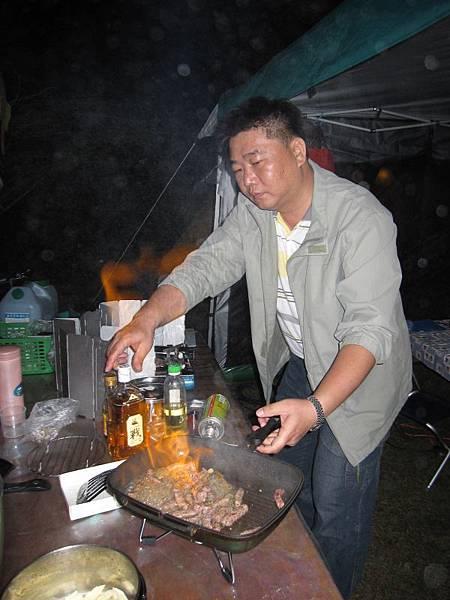 火焰牛肉.JPG