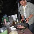 火焰牛肉 (1).JPG