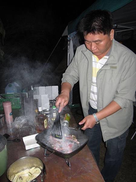 火焰牛肉 (2).JPG