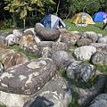 石頭迷宮.JPG