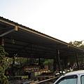 烤肉區2 (1).JPG