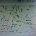 草屯地圖.JPG