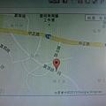草屯地圖 (2).JPG