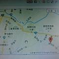 草屯地圖 (3).JPG