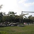 草皮營位 (1).JPG
