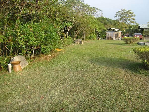 草皮營位 (2).JPG