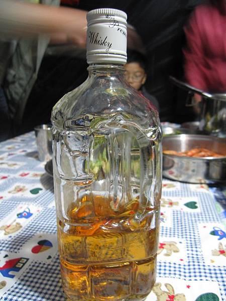 戰威士忌.JPG
