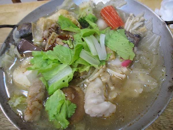 豬肉鍋100 (1).JPG