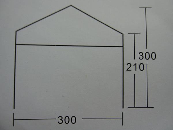 尺寸.JPG
