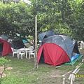 營地.JPG