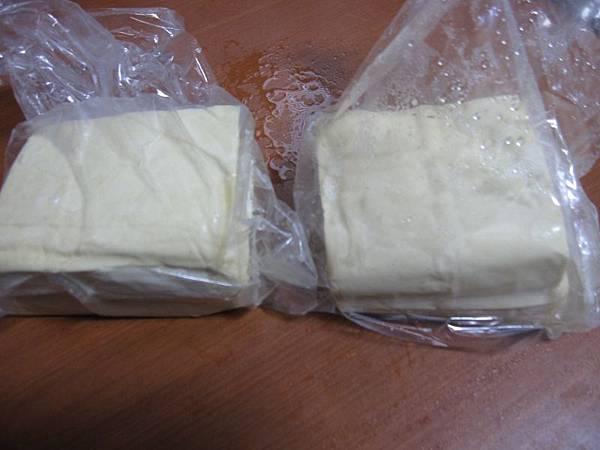 板豆腐.JPG