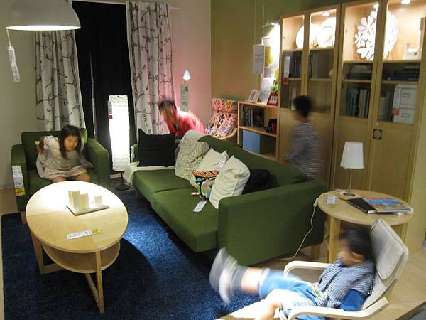 IKEA宜家家居 (3).JPG