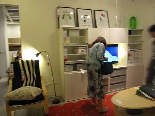 IKEA宜家家居 (48).JPG