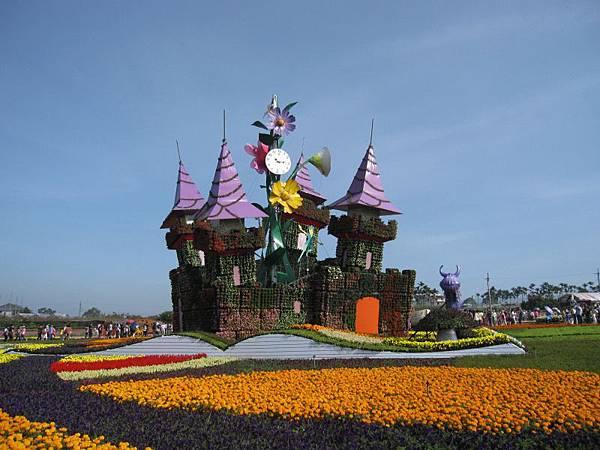 魔法城堡 (1).JPG